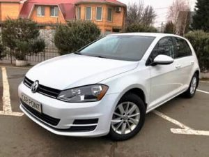Volkswagen-Golf-2014-02