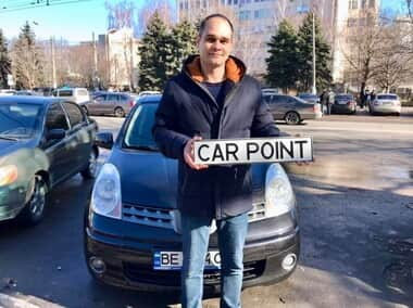 <br /> <b>Warning</b>:  Illegal string offset 'alt' in <b>/home/maxximal/carpoint.com.ua/www/wp-content/themes/carpoint/templates/default-page.php</b> on line <b>132</b><br /> h